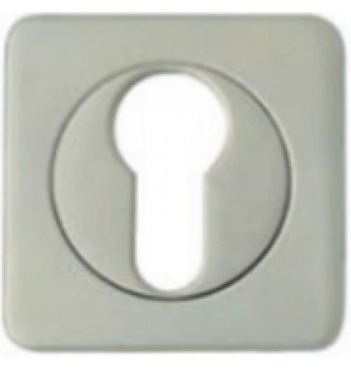Masonite Protipožární dveře hladké bílé plné 80 cm